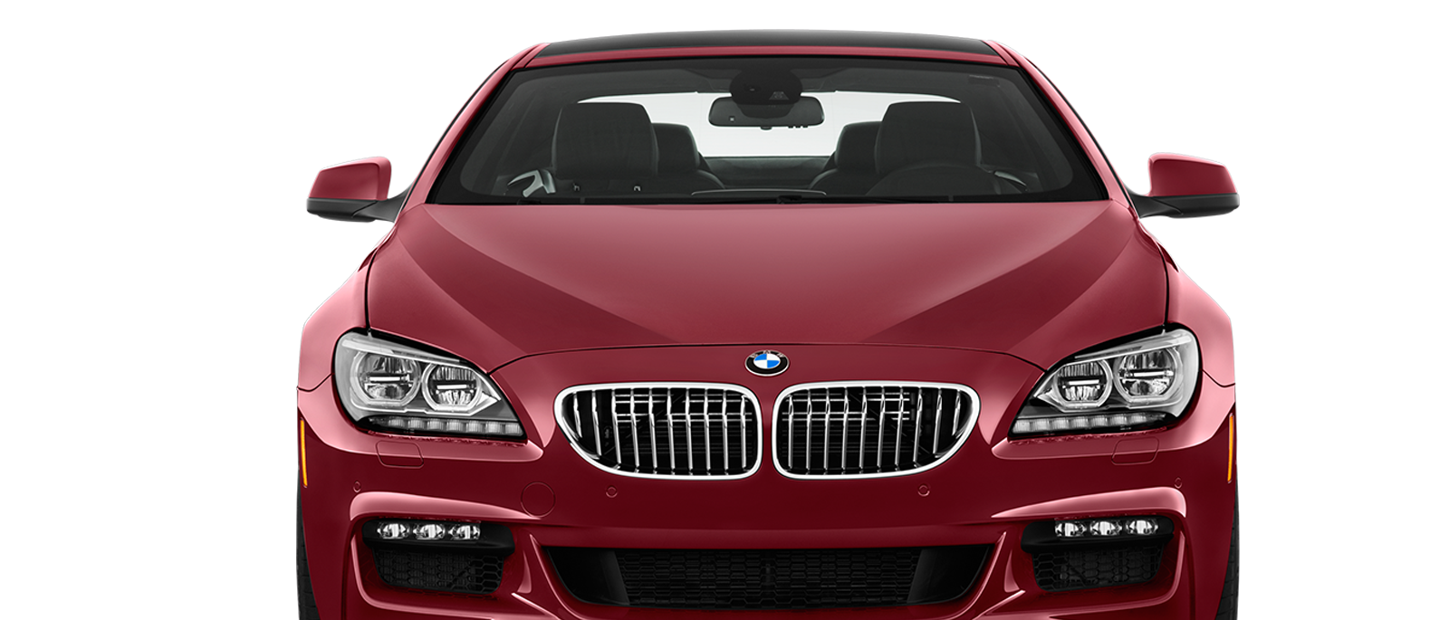 bmw 650i car rental exotic car collection by enterprise. Black Bedroom Furniture Sets. Home Design Ideas
