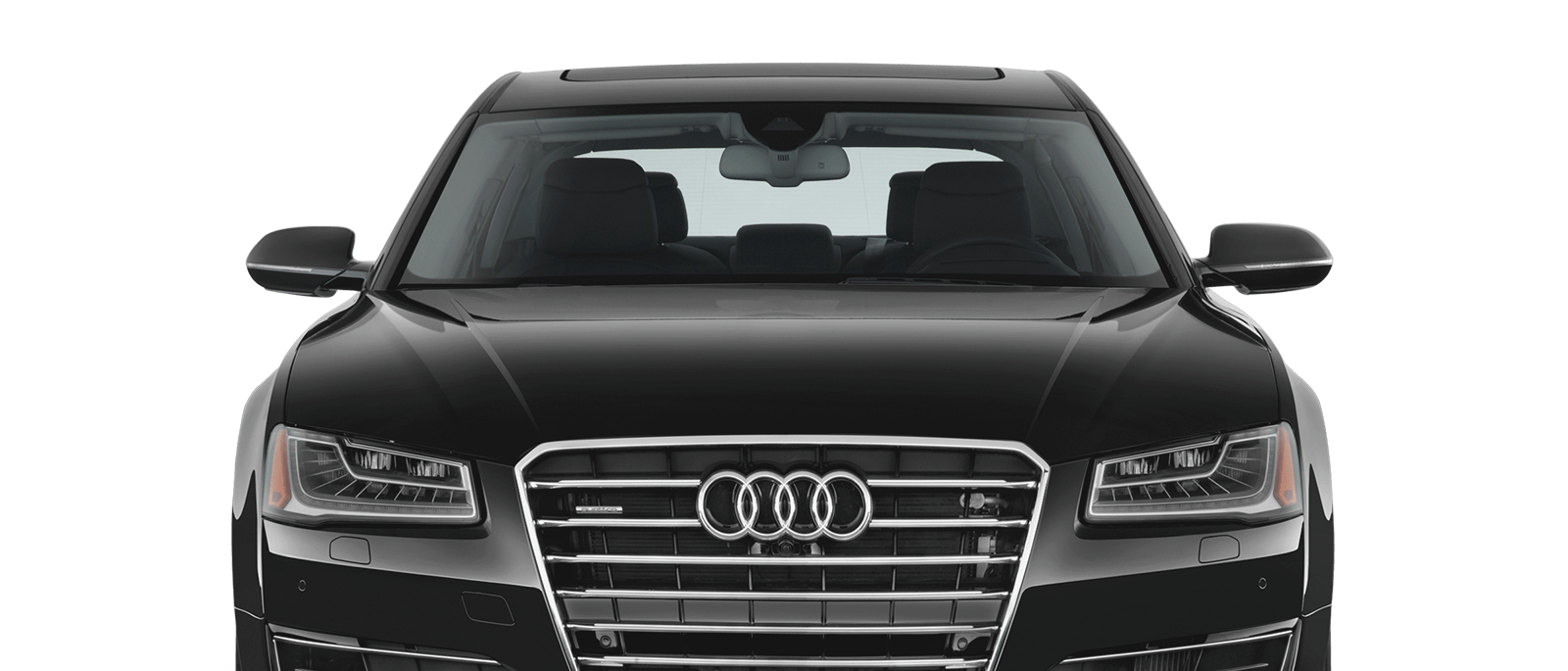 audi a8l car rental exotic car collection by enterprise. Black Bedroom Furniture Sets. Home Design Ideas