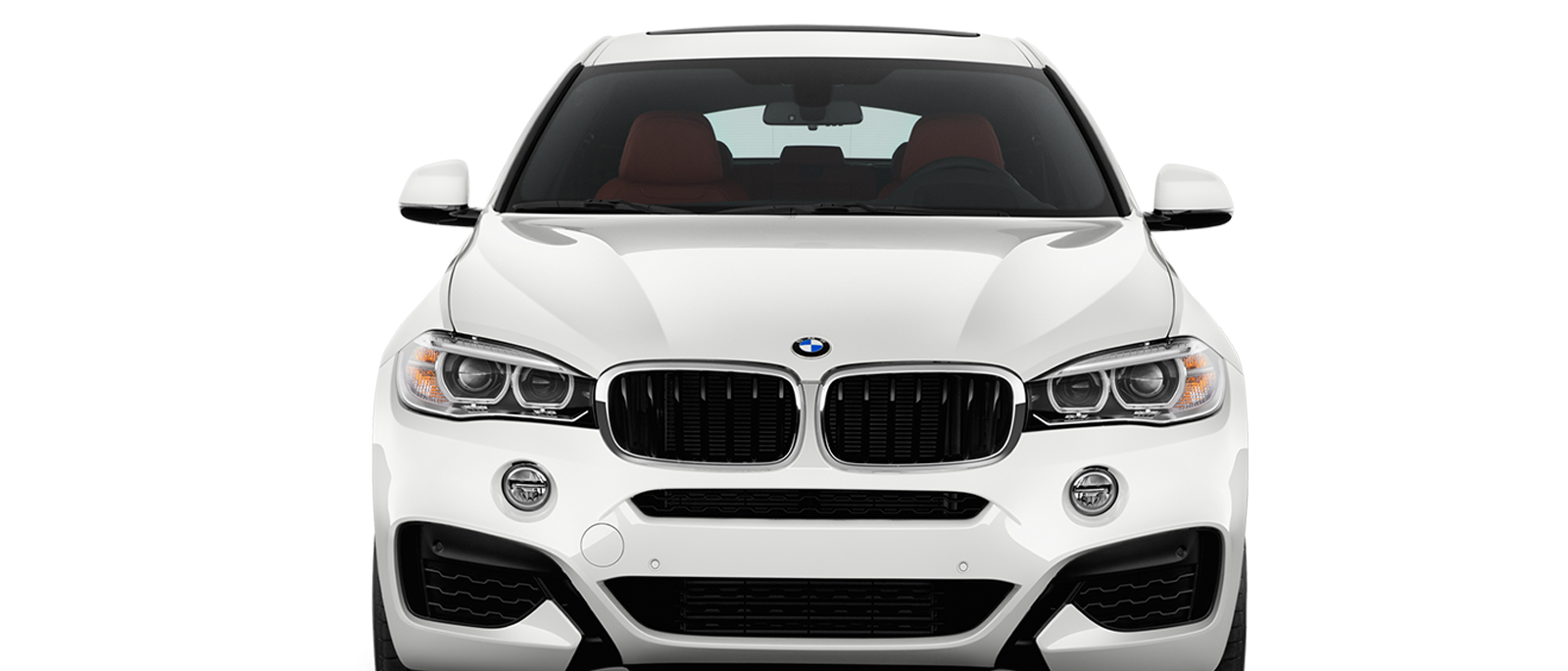 Bmw X6 Car Rental Exotic Car Collection By Enterprise